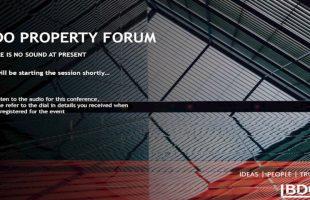 The impact of COVID- 19 on VAT| BDO Property Forum