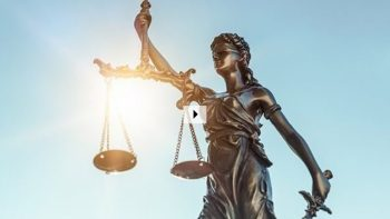 Covid 19 and the Future for Law Firms