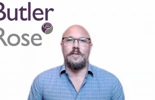 UHY Hacker Young Manchester & Butler Rose webinar- Grow your business with business intelligence.