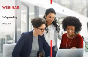 New requirement for independent safeguarding audits for PSR and EMI firms | BDO Webinar