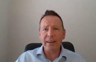 Economic Update 2020: Spotlight on the Green Homes Grant & VAT