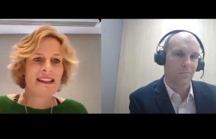 Entrepreneurs Webinar: Talent management & retention