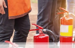 Health and Safety – General Fire Safety