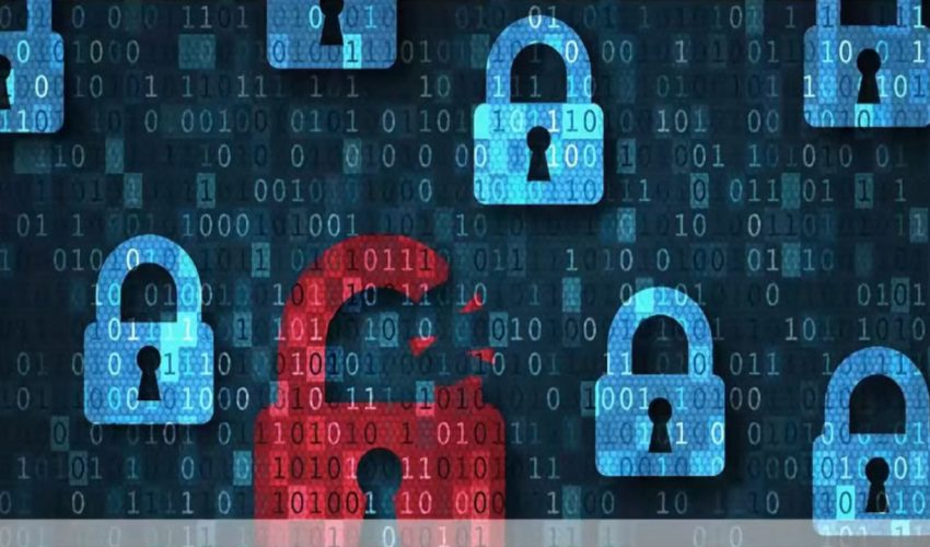 SME Challenge – Managing Your Cyber Security