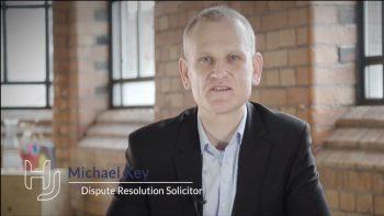 Arbitration: Advantages & Disadvantages – Harper James Solicitors