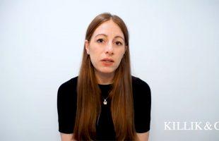 Killik & Co's Market Update: 1st Oct