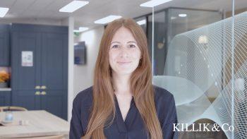 Killik & Co's Market Update: 24th Sep