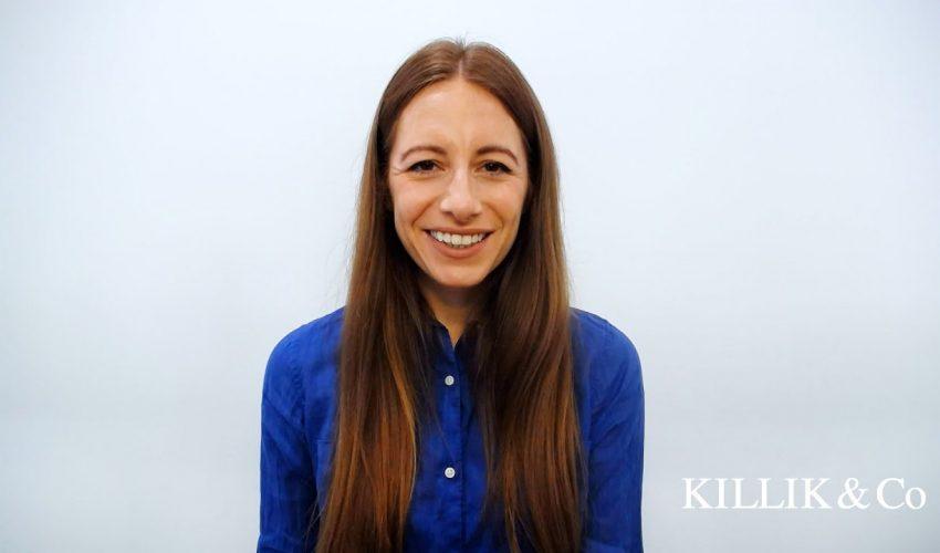 Killik & Co's Market Update: 9th Jul